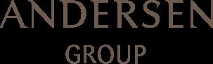 Andersen Group English Web Site